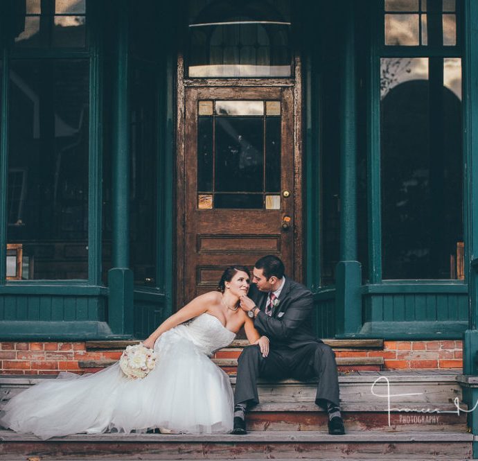 why you should hire a professional photographer