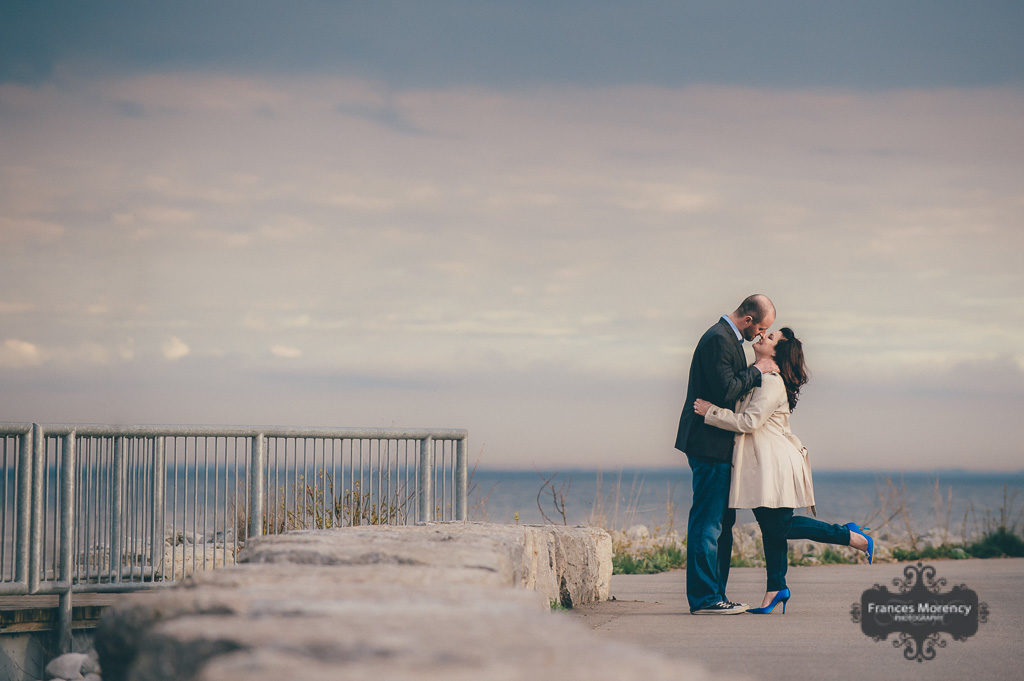 Toronto-Lakeshore-Engagement-6341