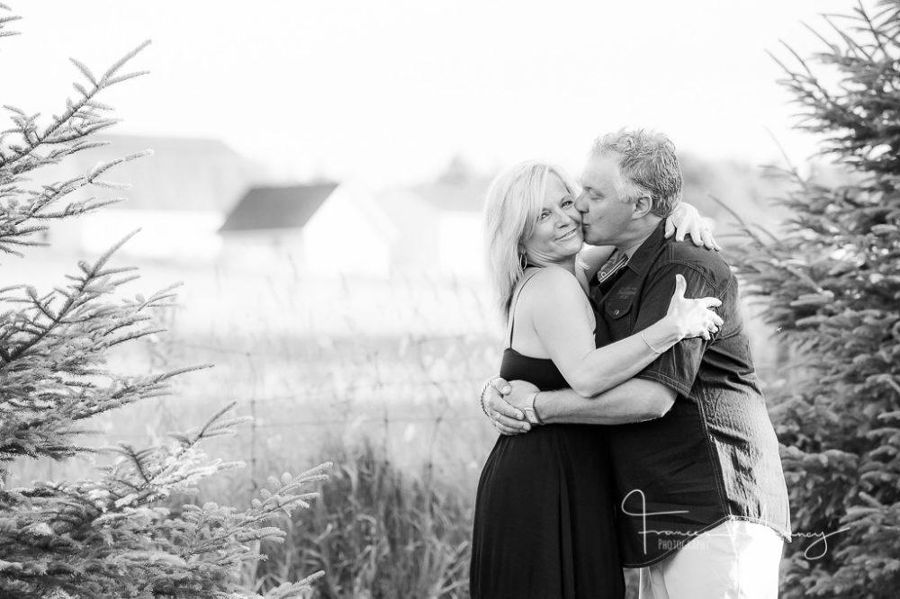 Collingwood Engagement Photographer-5605