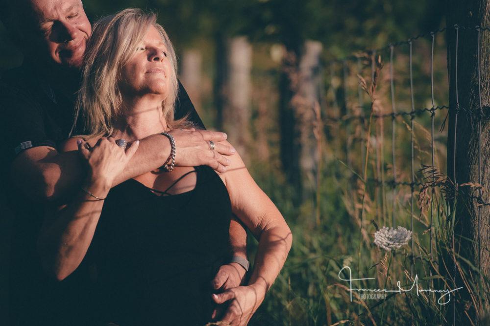 Collingwood Engagement Photographer-5778
