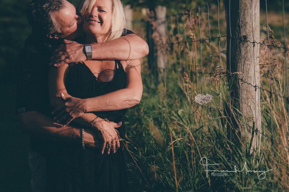 Collingwood Engagement Photographer-5785