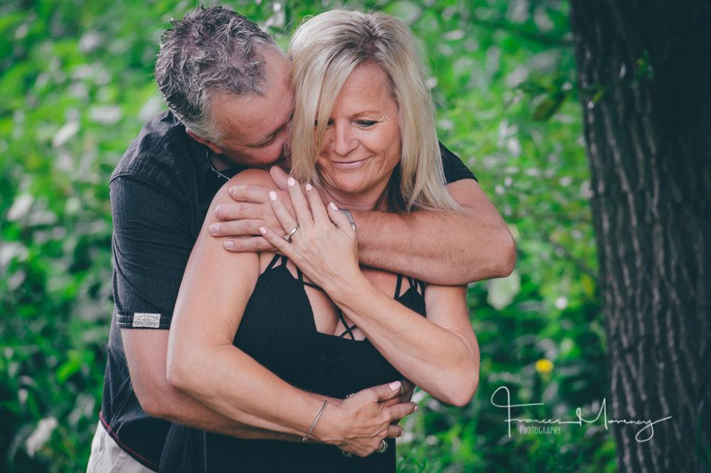 Collingwood Engagement Photographer-5879