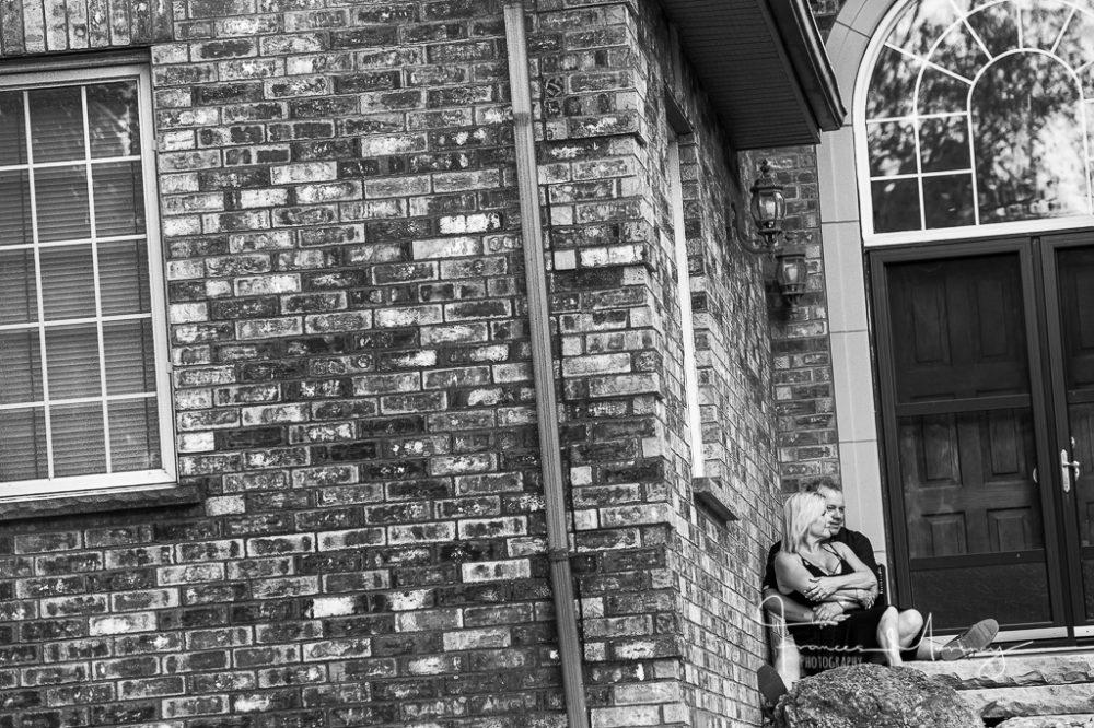 Collingwood Engagement Photographer-5887