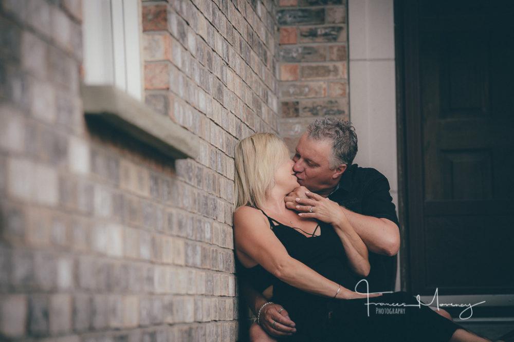 Collingwood Engagement Photographer-5899