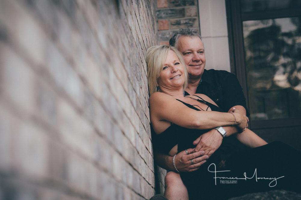 Collingwood Engagement Photographer-5934