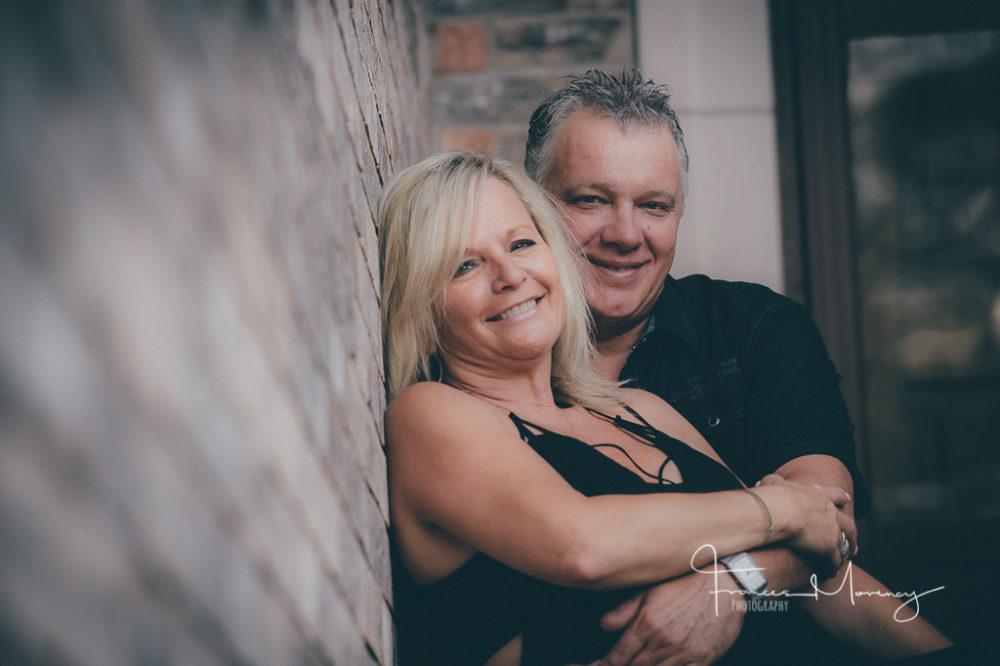 Collingwood Engagement Photographer-5940