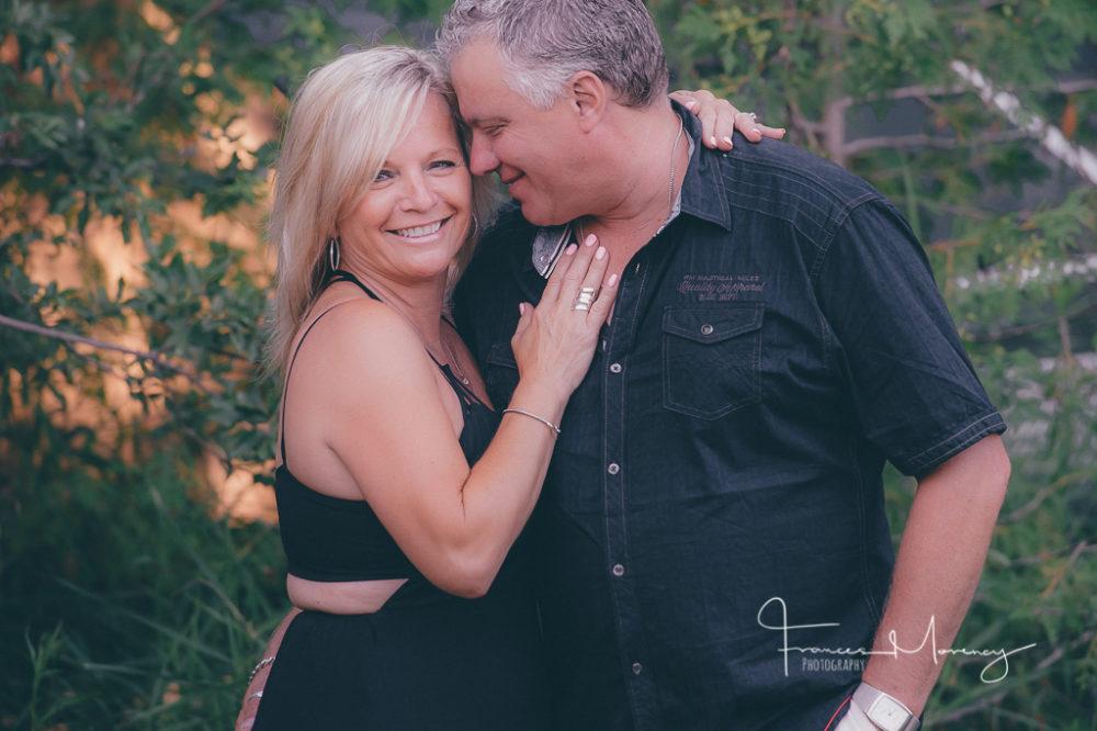 Collingwood Engagement Photographer-5969