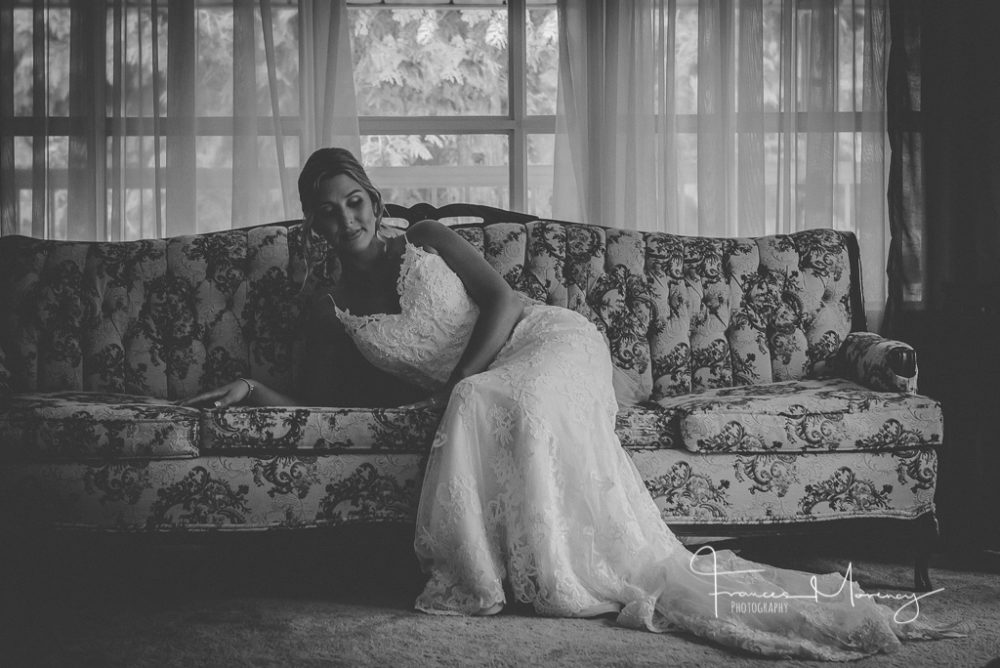 Collingwood Wedding Photographer-2687