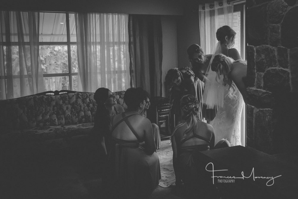 Collingwood Wedding Photographer-2768