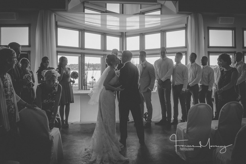Collingwood Wedding Photographer-3022