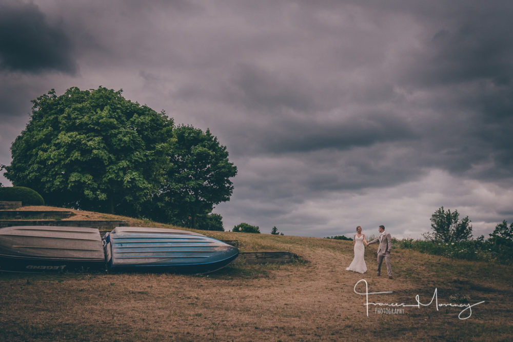 Collingwood Wedding Photographer-3345