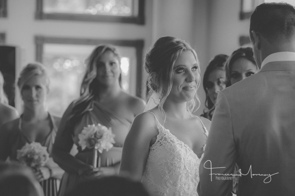 Collingwood Wedding Photographer-4349