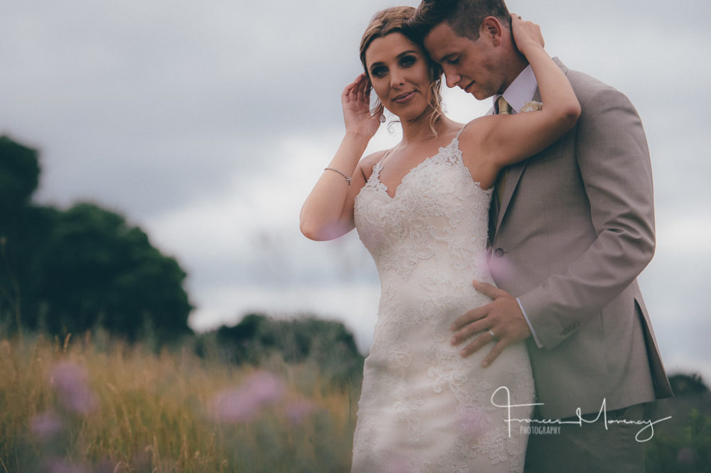 Collingwood Wedding Photographer-5004