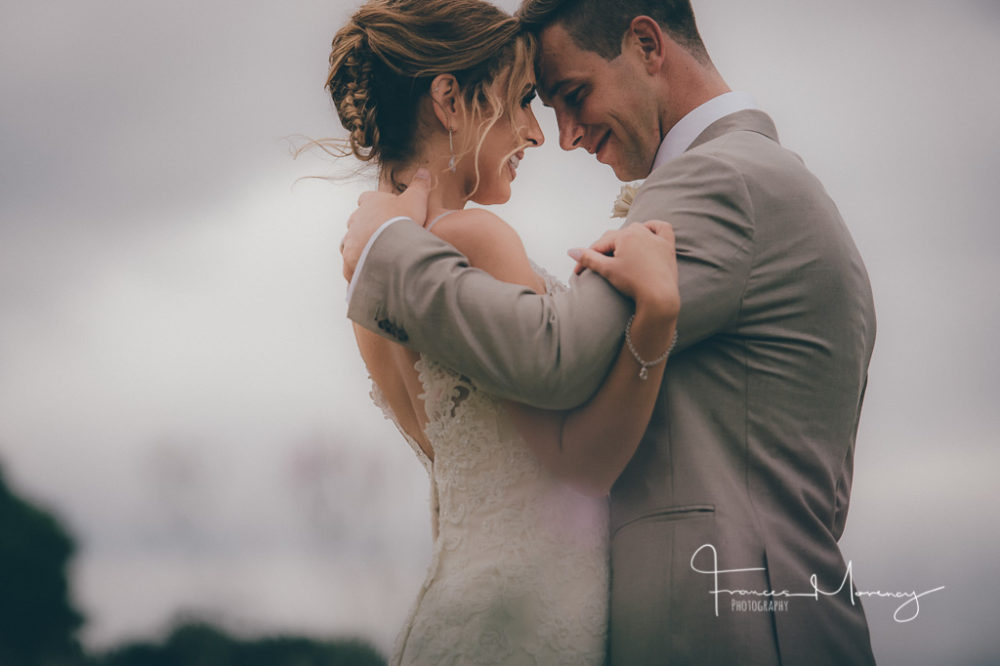 Collingwood Wedding Photographer-5019