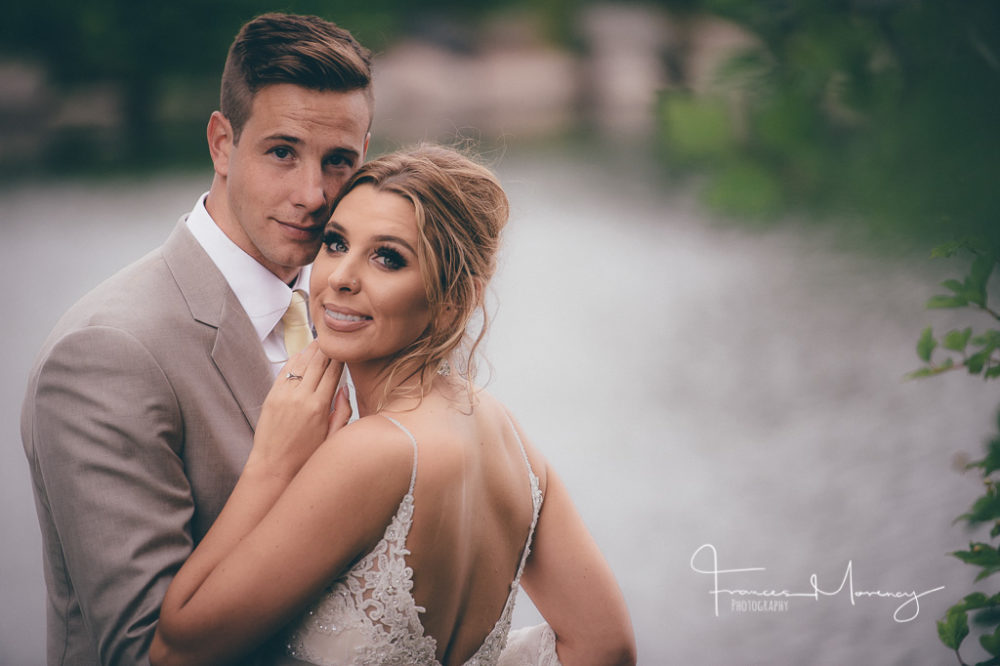 Collingwood Wedding Photographer-5152