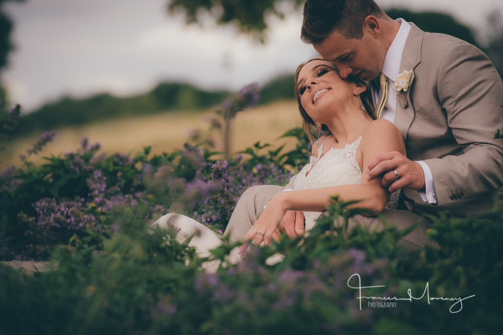 Collingwood Wedding Photographer-5196