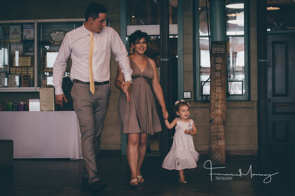 Collingwood Wedding Photographer-5427