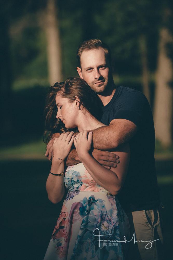 Collingwood Wedding Photographer-6239