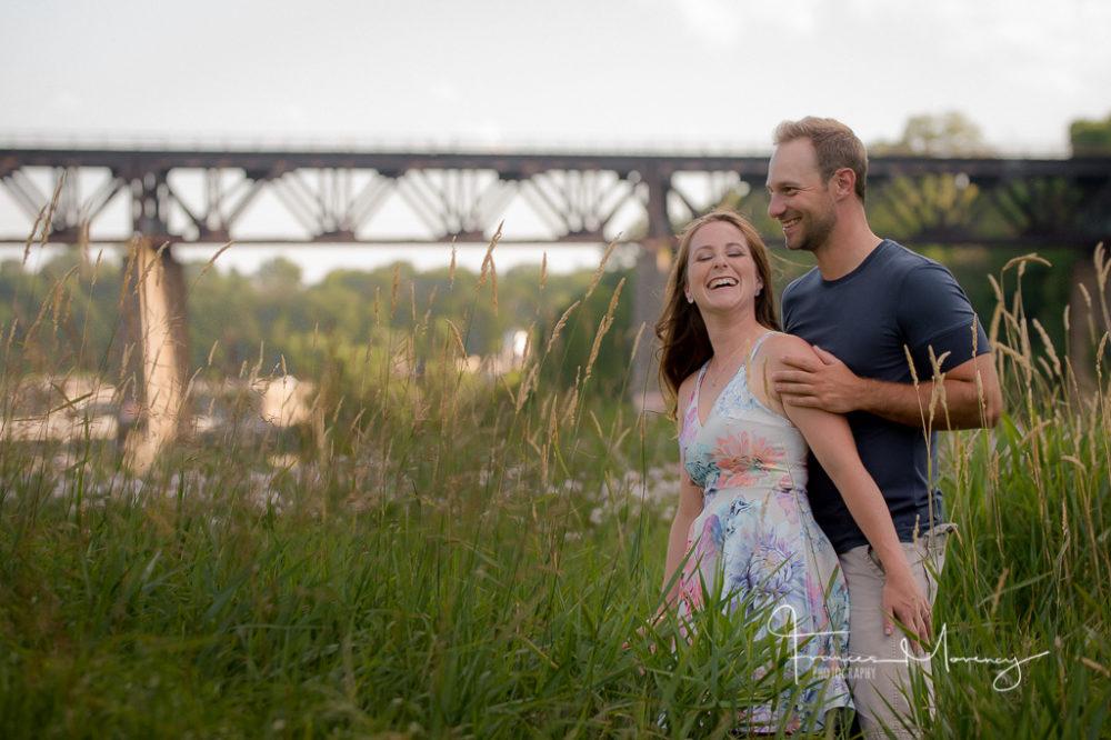 Collingwood Wedding Photographer-6301