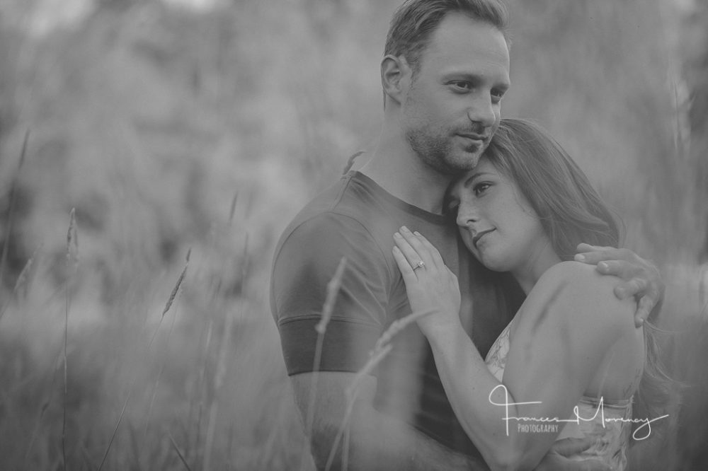 Collingwood Wedding Photographer-6338