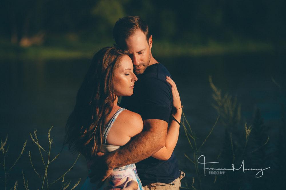 Collingwood Wedding Photographer-6499