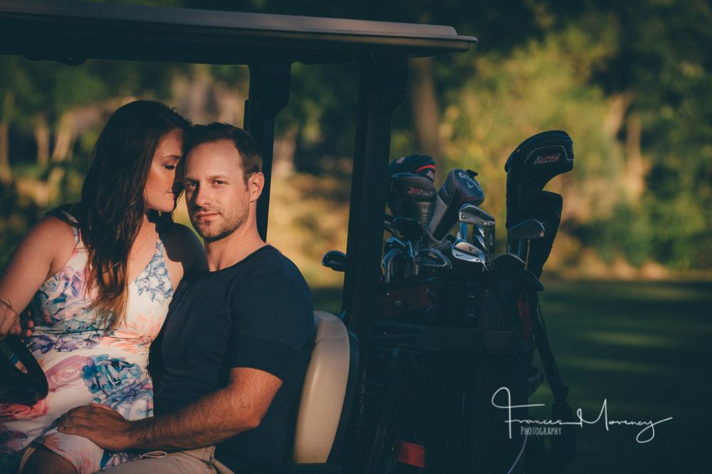 Collingwood Wedding Photographer-6630
