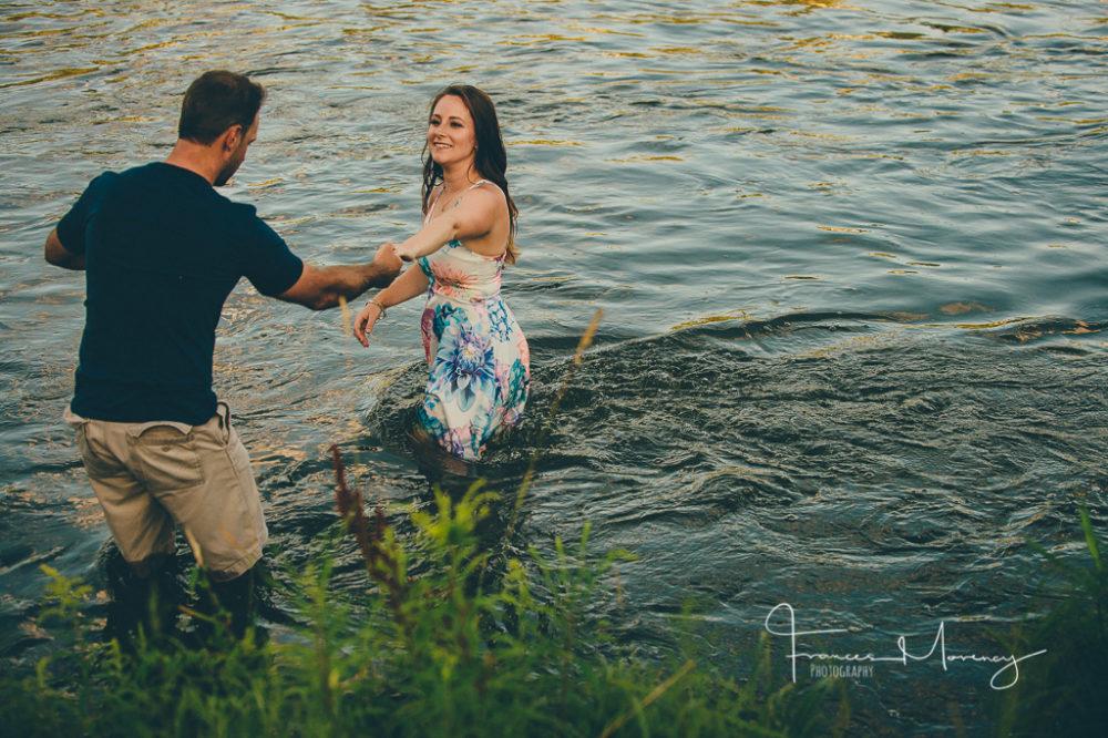 Collingwood Wedding Photographer-6739