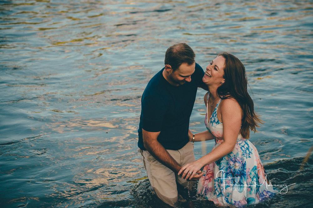 Collingwood Wedding Photographer-6760