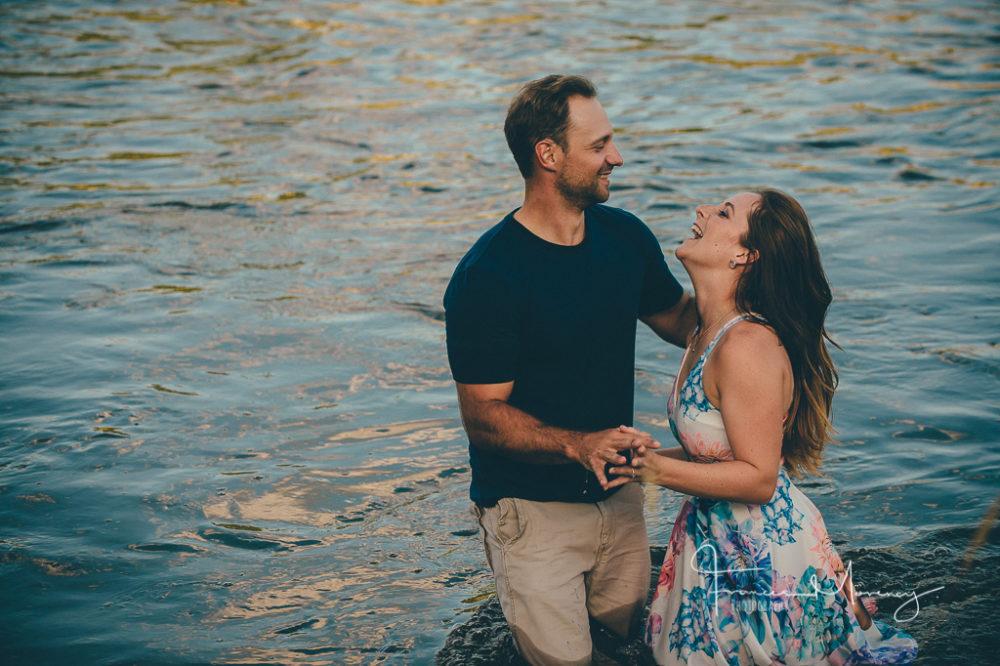 Collingwood Wedding Photographer-6762