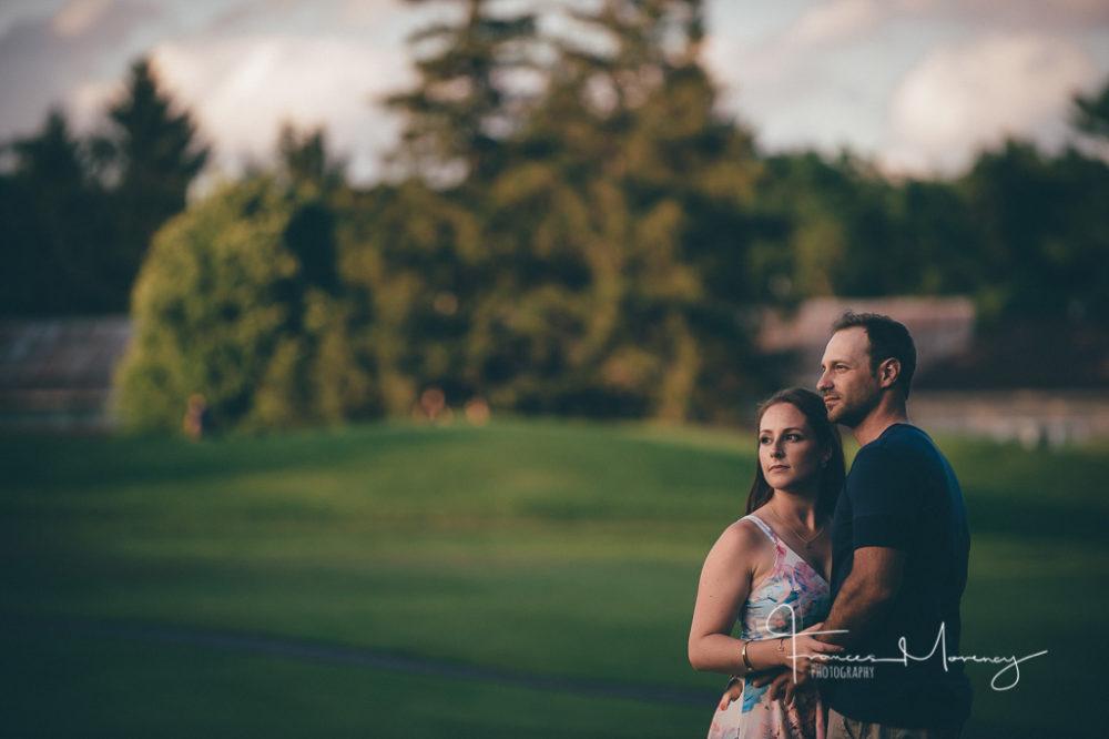 Collingwood Wedding Photographer-7006