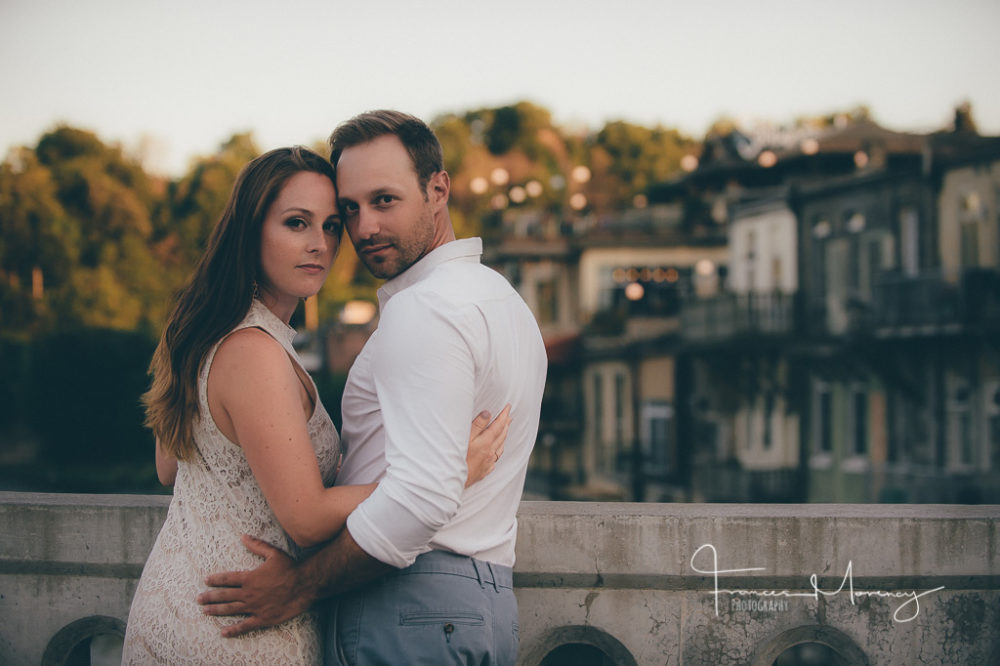 Collingwood Wedding Photographer-7190