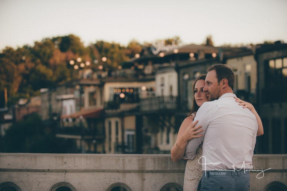 Collingwood Wedding Photographer-7210