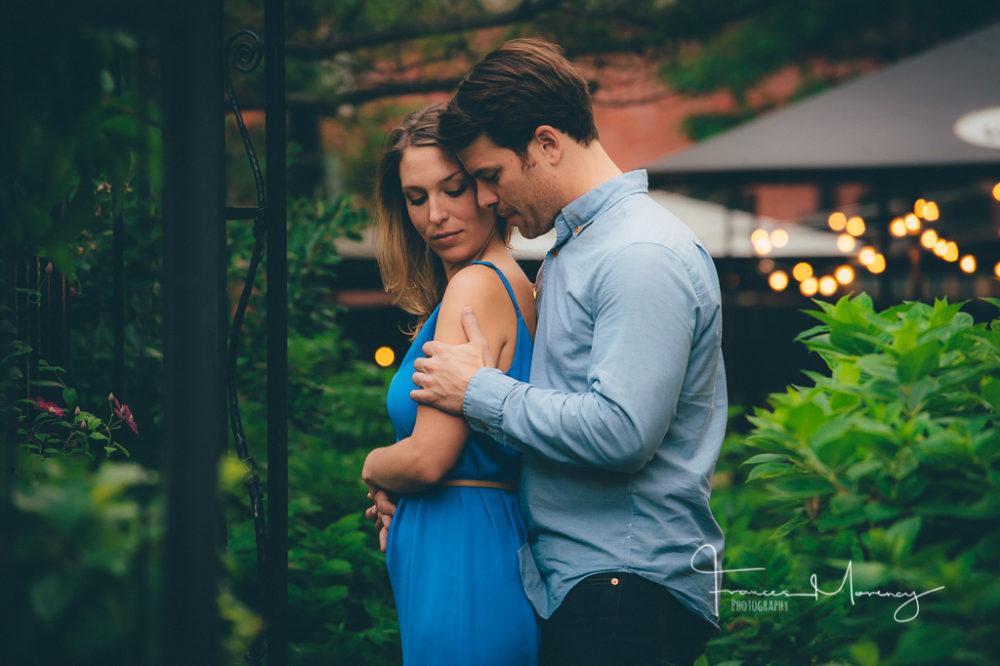 Esplanade Toronto Engagement-2372
