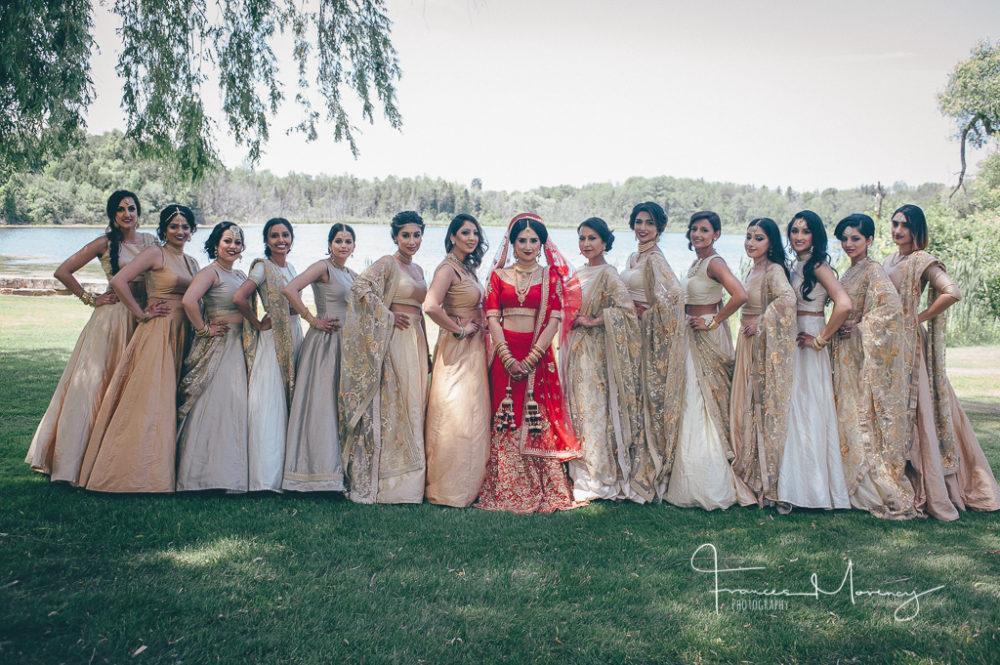 Royal Ambassador Photographer-5547