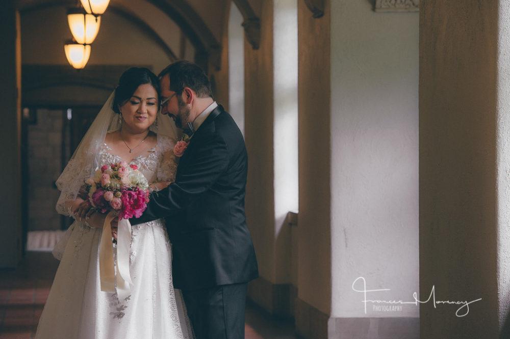 The Ritz Wedding Photographer-