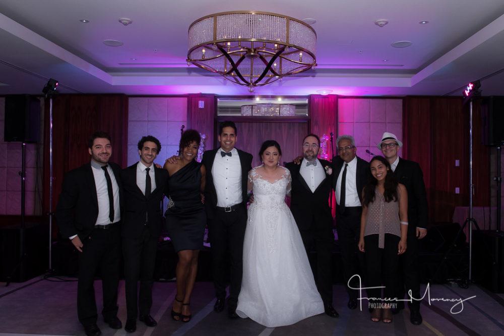 The Ritz Wedding Photographer-0311
