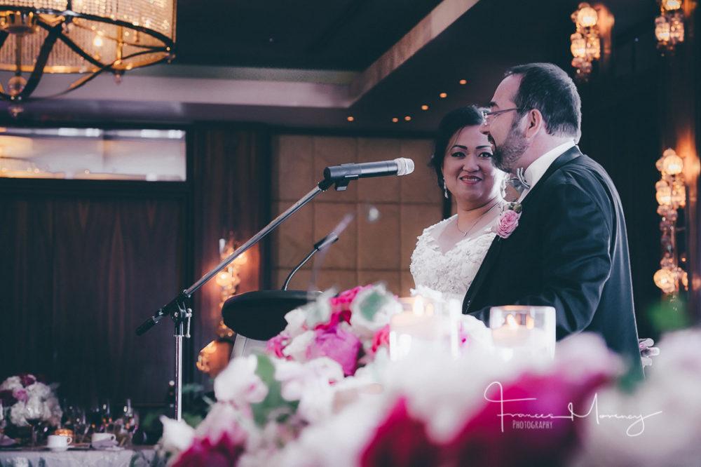 The Ritz Wedding Photographer--3