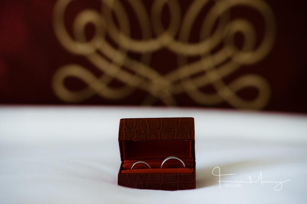 The Ritz Wedding Photographer-6898