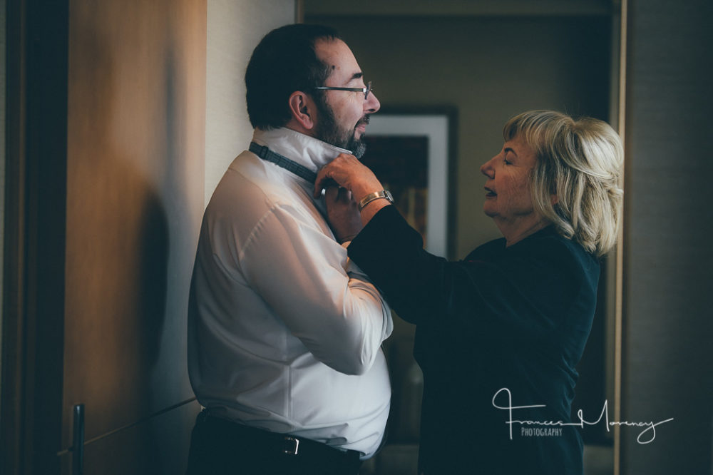 The Ritz Wedding Photographer-6937