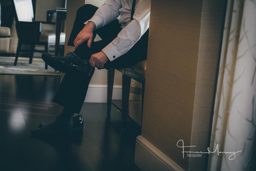 The Ritz Wedding Photographer-7009