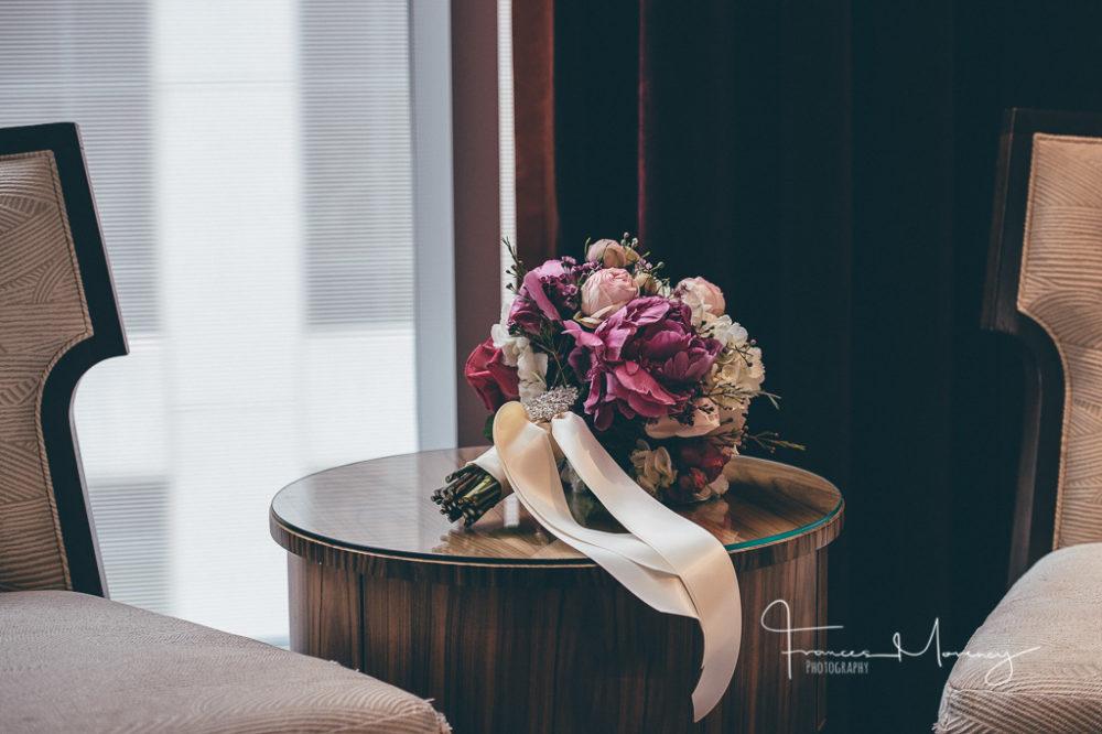 The Ritz Wedding Photographer-7170