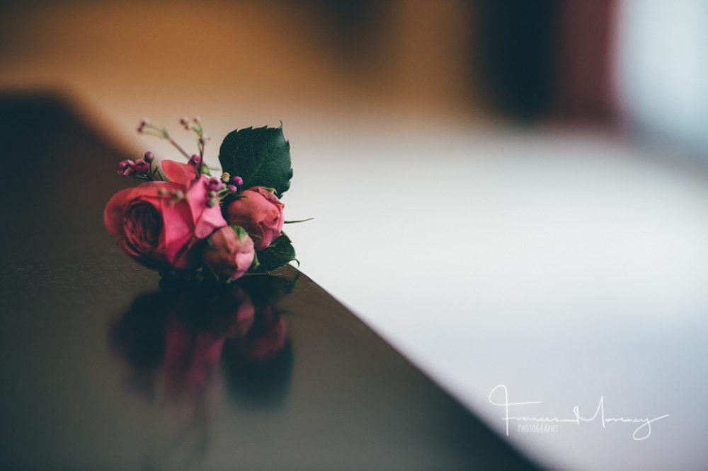The Ritz Wedding Photographer-7183