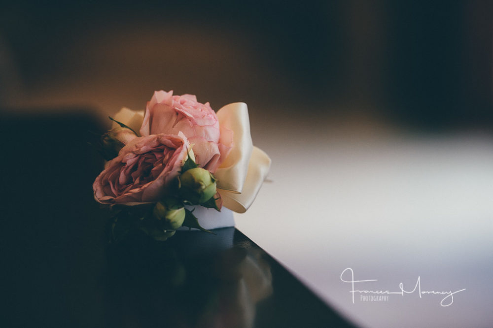 The Ritz Wedding Photographer-7189