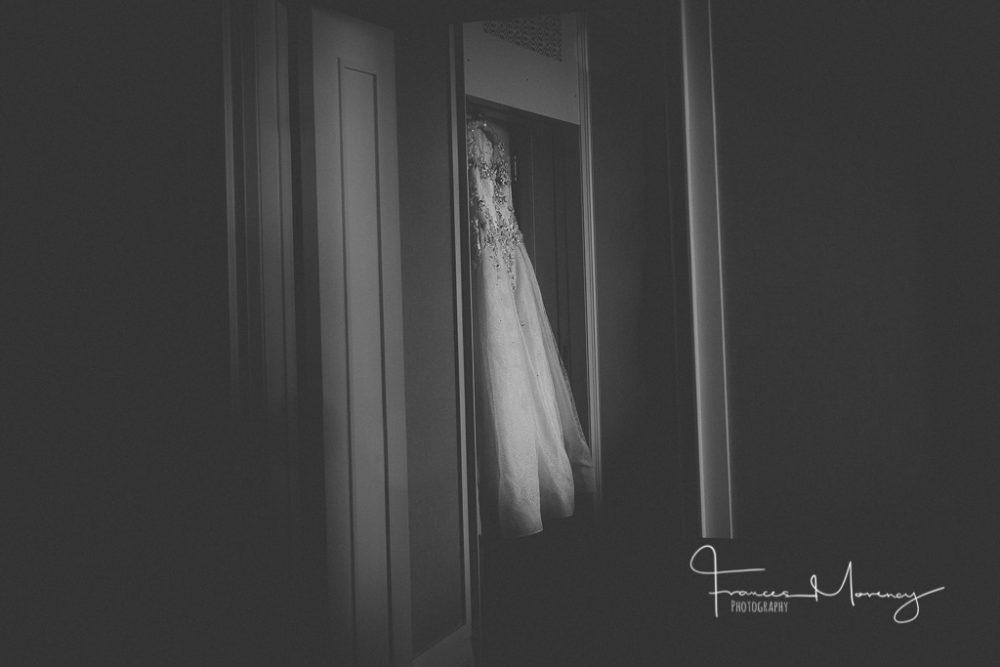 The Ritz Wedding Photographer-7582