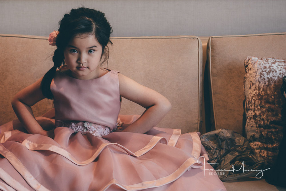 The Ritz Wedding Photographer-7603
