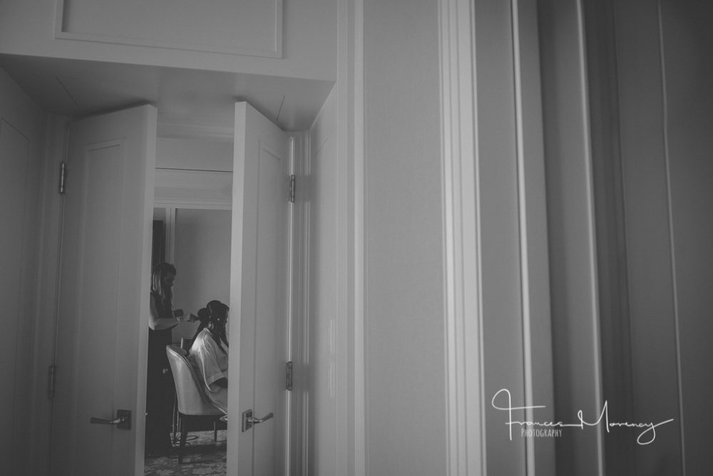 The Ritz Wedding Photographer-7652