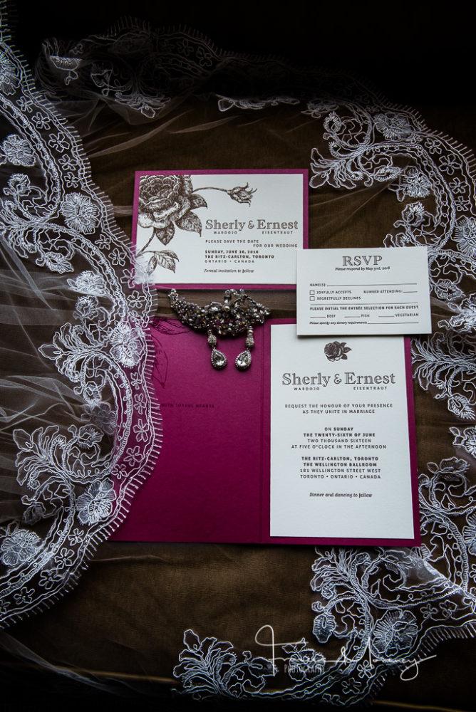 The Ritz Wedding Photographer-7755