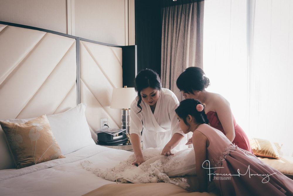 The Ritz Wedding Photographer-7931