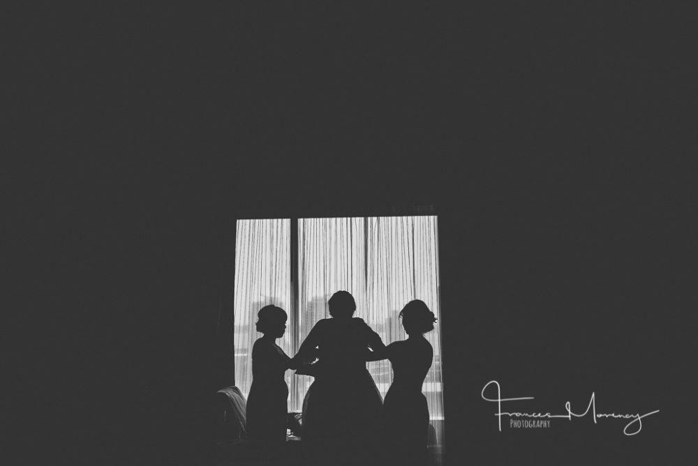 The Ritz Wedding Photographer-7952