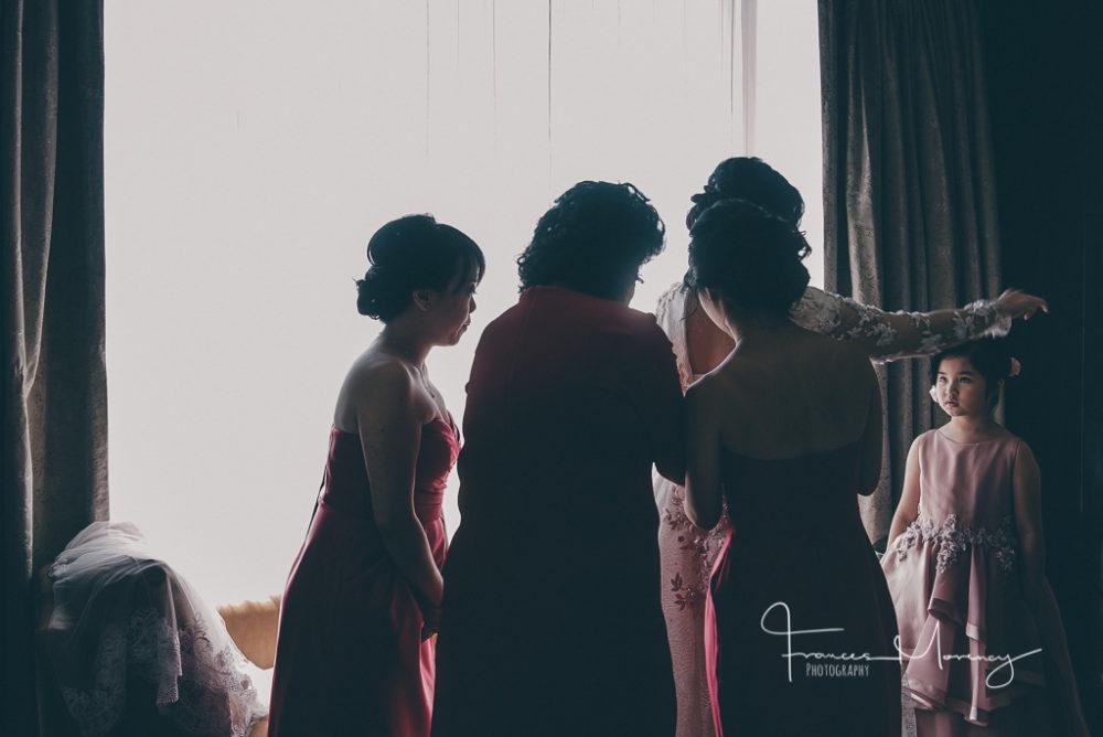 The Ritz Wedding Photographer-7990